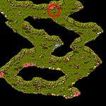 Mini_map_dg12d_v01.jpg