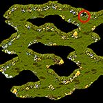 Mini_map_dg12e_v01.jpg