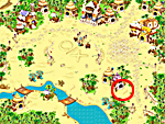 Mini_maps01_v02.jpg