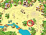 Mini_maps01_v03.jpg