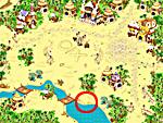 Mini_maps01_v05.jpg
