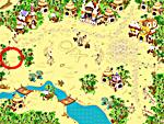 Mini_maps01_v08.jpg