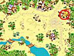 Mini_maps01_v17.jpg