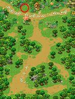 Mini_mapp01_v01.jpg