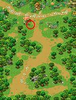 Mini_mapp01_v03.jpg
