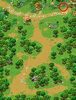 Mini_mapp01_v04.jpg