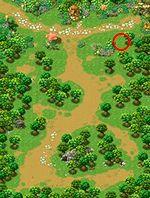 Mini_mapp01_v05.jpg