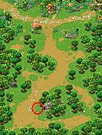 Mini_mapp01_v07.jpg