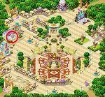 Mini_map_sq00_01.jpg
