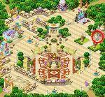 Mini_map_sq00_04.jpg