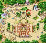 Mini_map_sq00_07.jpg