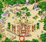 Mini_map_sq00_09.jpg