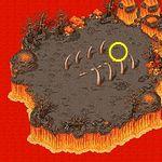 Mini_map_dg22i_3_v01.jpg