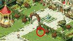 Mini_map_dg22j_6_04.jpg