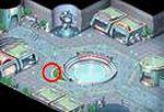 Mini_map_sq22_09.jpg