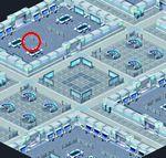 Mini_map_fd22a_01.jpg
