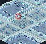 Mini_map_fd22a_02.jpg