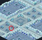 Mini_map_fd22a_03.jpg