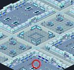Mini_map_fd22a_06.jpg