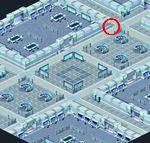 Mini_map_fd22a_07.jpg